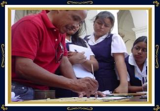 marco servicios educativos