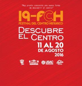 FCH2016
