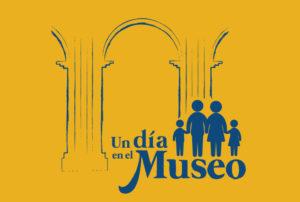 botón para pagina MUSAC