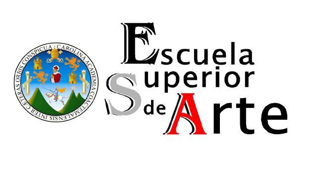 Artes plasticas musac for Escuela superior de artes
