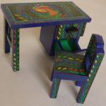 escritorio-y-sila_1832-2
