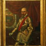 Pedro Crespo Suaréz