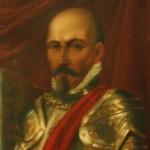 Pedro Crespo a