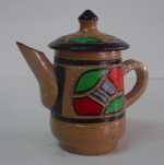 cerámica rabinal 150x150