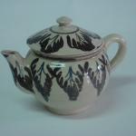 cerámica totonicapán 150x150