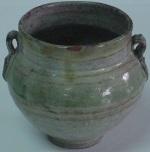colección Mayolica Musac 004 150x150