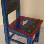 silla-azul-nuve_1830