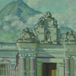 humberto Garavito 150x150