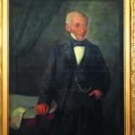 Antonio Lavarre