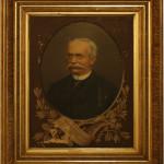 Francisco González Campo