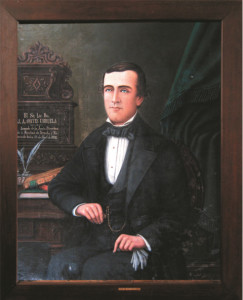 José Antonio Ortiz Urruela