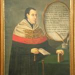 José María Álvarez y Estrada