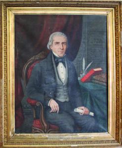Mariano González (2)