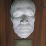 Mascara de RD